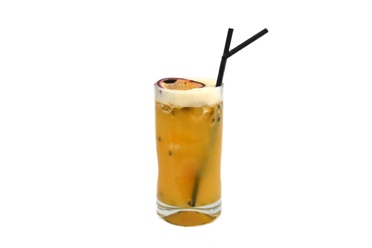 cocktail saint valentin mai tai