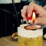 cocktail saint valentin