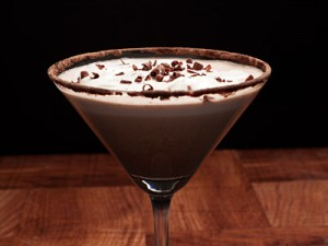 chocolate-martini-recipe